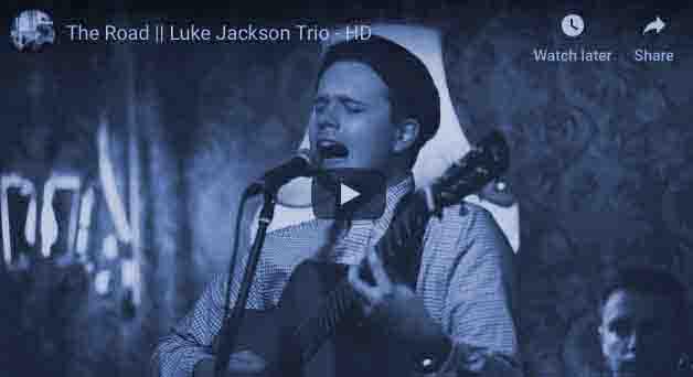 luke-jackson-the-road