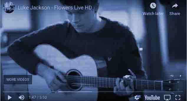 lukejackson-flowers-live-hd2